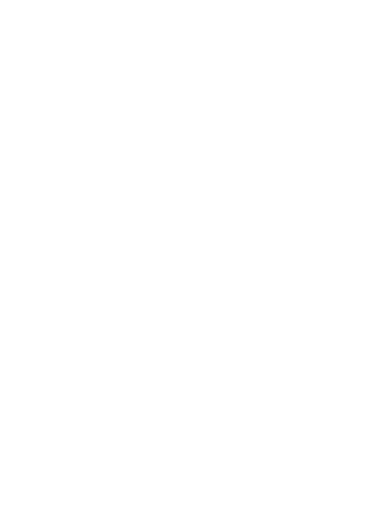 You Were Born to Fly